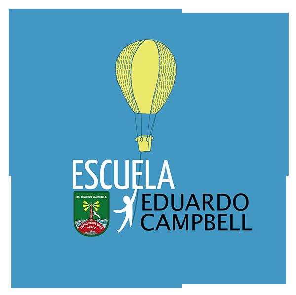 Escuela Básica Eduardo Campbell Saavedra