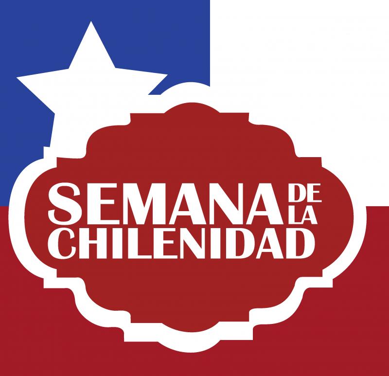 FIESTA COSTUMBRISTA / CHILENIDAD