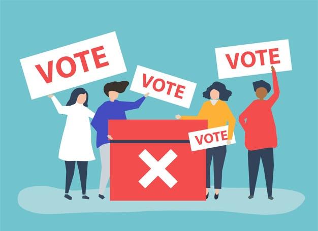 Se acercan elecciones de centro de estudiantes