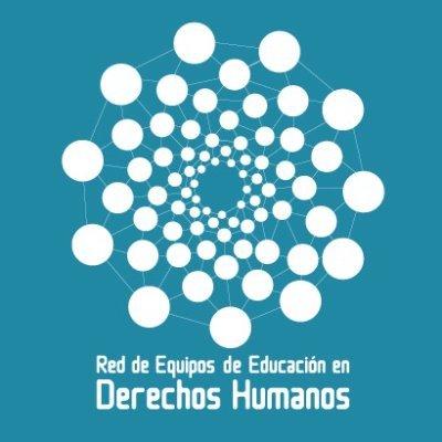 Red de Equipos de Educacion en DDHH